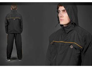 Swelter Premier Sauna Suit
